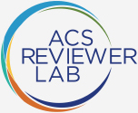 ACS Reviewer Lab logo