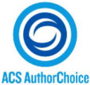 ACS AuthorChoice logo